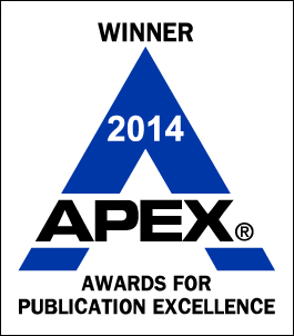 2014 Apex Award Winner