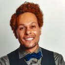Yamonte Cooper