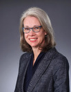 Melissa Venable
