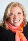 Linda Sollars