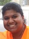 Sheetal Swamy