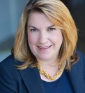 Sarah Patterson Mills