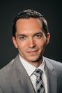 Christopher Mesaros