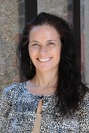 Sylvia Nassar
