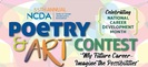 55th Contest for NCD Month