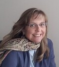 Karen Scherfick