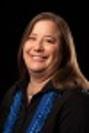 Angela Q Brown profile pic