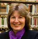 Mary Ghilani