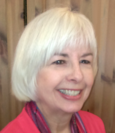 Nancy Miller 2014
