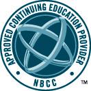 NBCC CE Logo