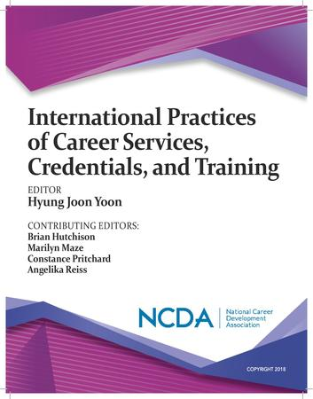 Intl Practices 2018 Front Cover