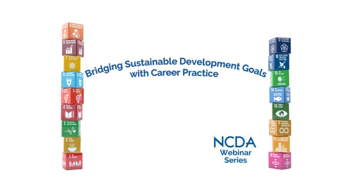 Bridging United Nations Sustainable Development Goals - webinar April 23