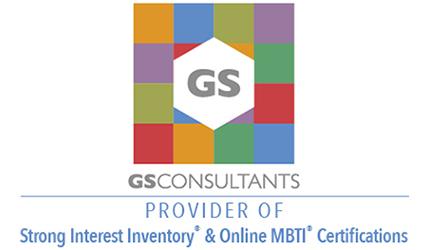 GS Consultants