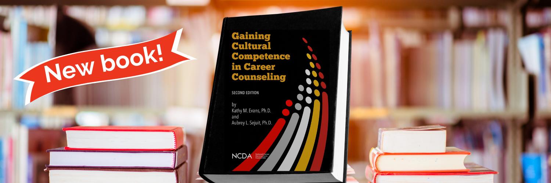 NEW Cultural Competencies book