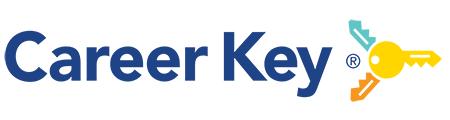 Career Key