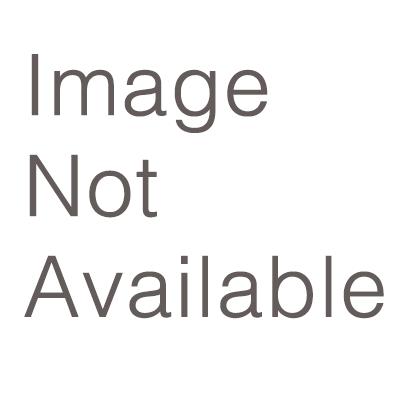 Ncd Month Logo