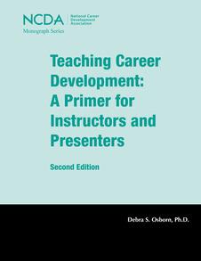 Teaching CD 2