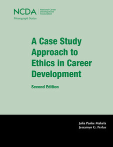 A Case Study Approach to Ethics in Career Development