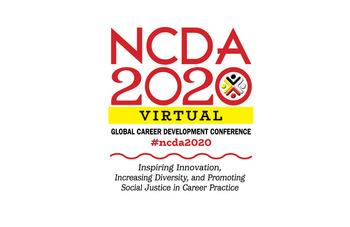 Ncda2020 Virtualw Tag