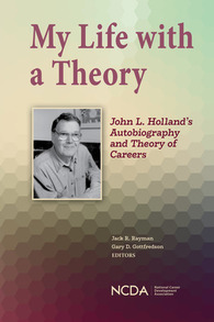 My Life with a Theory by John L Holland