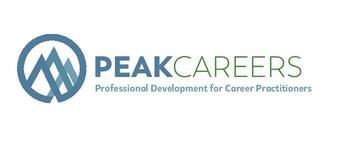 Peak-Careers Consulting