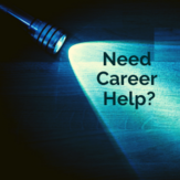 Click here if you Need Career Help