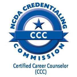 how to become a certified career counselor