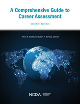 A Comprehensive Guide to Career Assessment