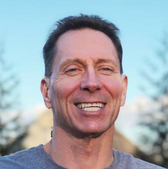 Mark Danaher, CCC, CCSP