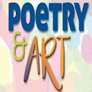 Congratulations to the Winners of the 55th Annual Poetry & Art Contest