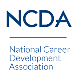 NCDA Election Results