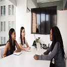 Career Development Activities are a Key Contributing Factor to an Employee's Commitment to the Organization