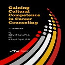 Gaining Cultural Competence in Career Counseling