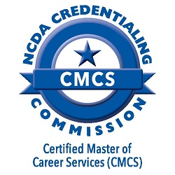 Interested in becoming a Certified Master of Career Services?