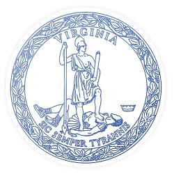 Virginia Governor proclaims Nov 2021 as National Career Development Month